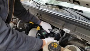 How Often to Change the Fuel Filter on a 6.7 Powerstroke