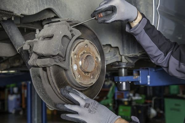 Best brake line flaring tool - brake repair