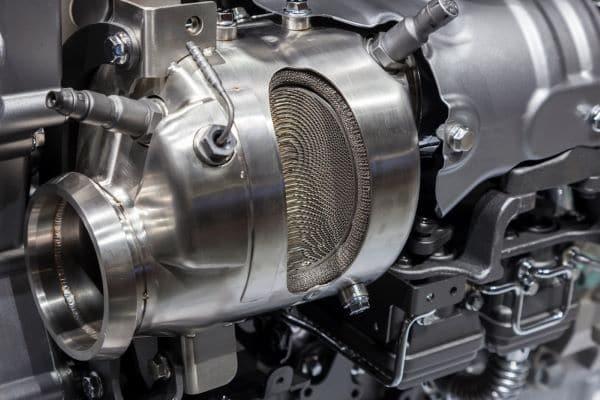 catalytic converter - best catalytic converter cleaner