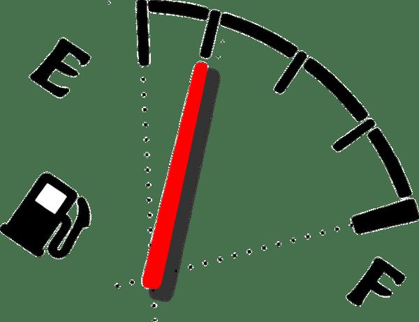 7.3 glow plugs - bad fuel economy