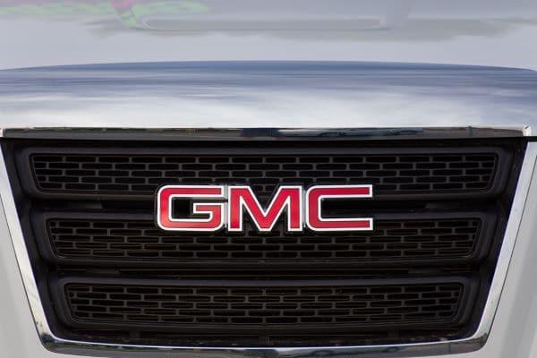 Best Shocks for GMC Sierra 1500