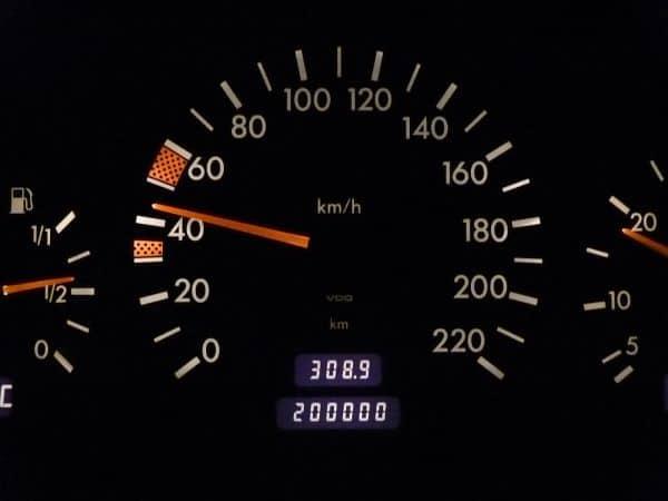 Maintain Ram 2500 brake pads