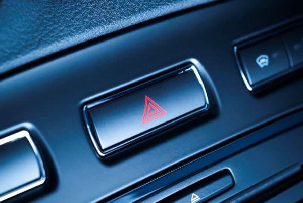 what to do when car dies